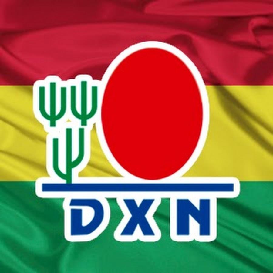 dxn bolivia entra aqui y forma parte de dxn bolivia